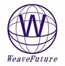 Weavefuture Inc. Logo
